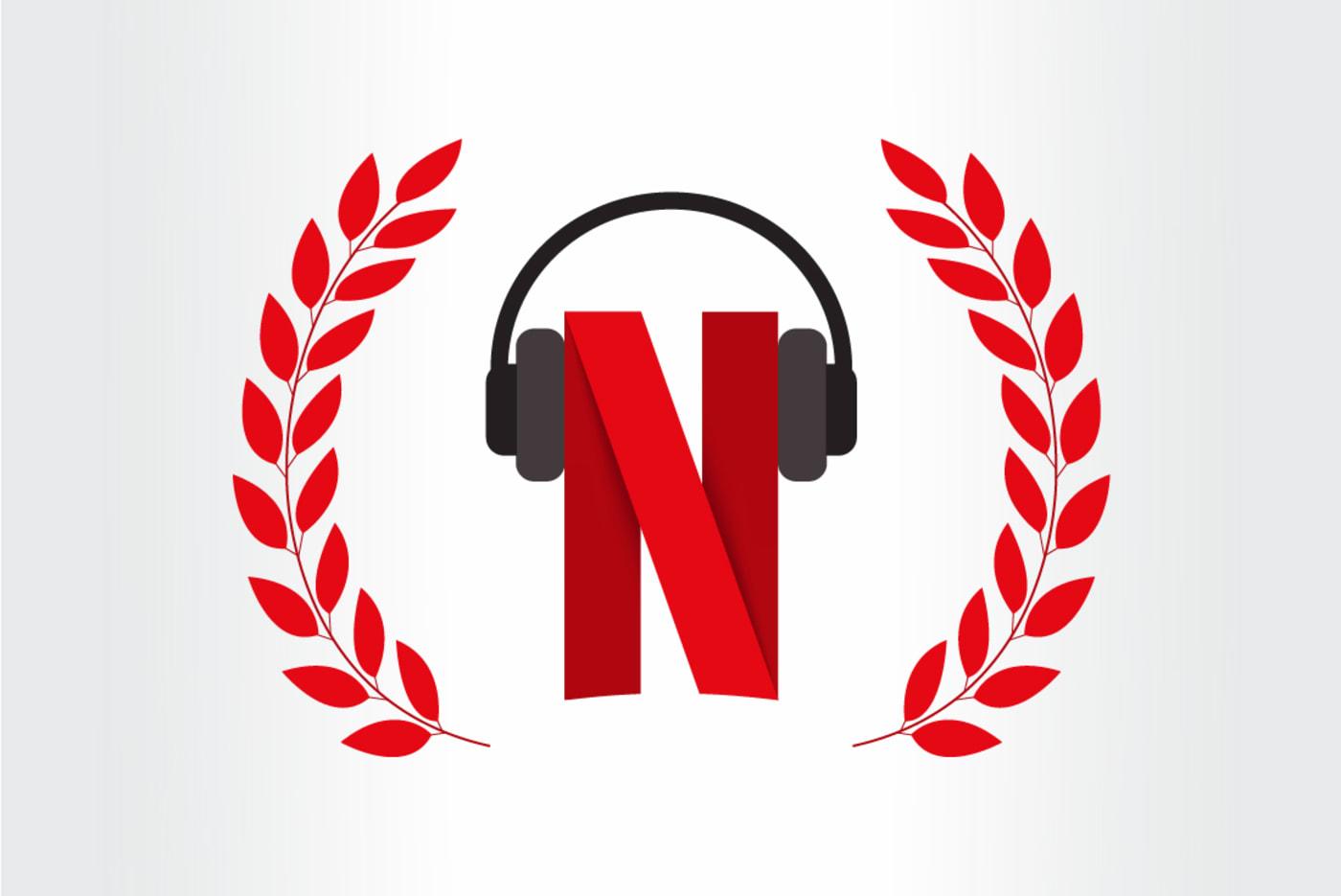 netflix music documentaries complex