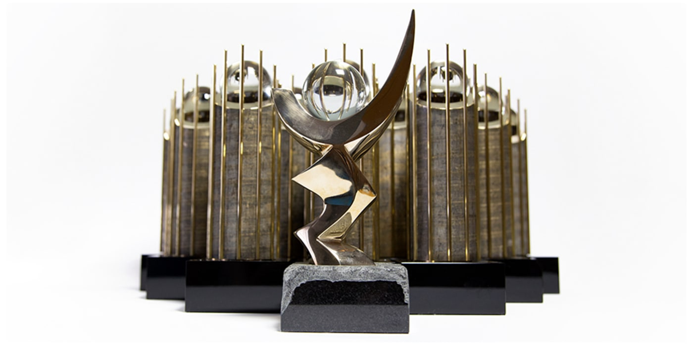 Mercury Prize 2021 (credit: Mercury Prize)