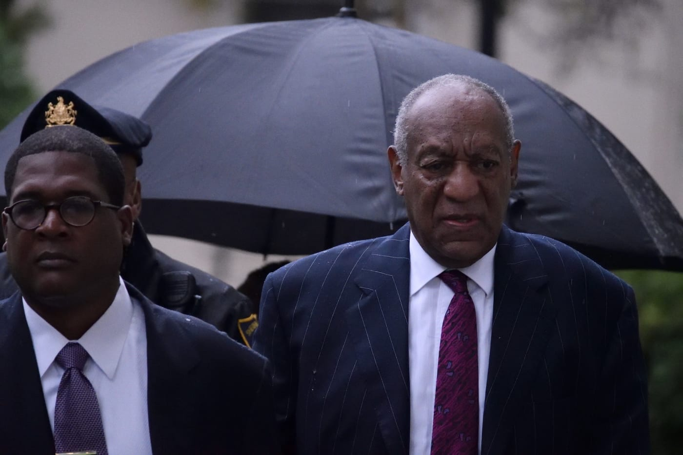 bill-cosby-charges