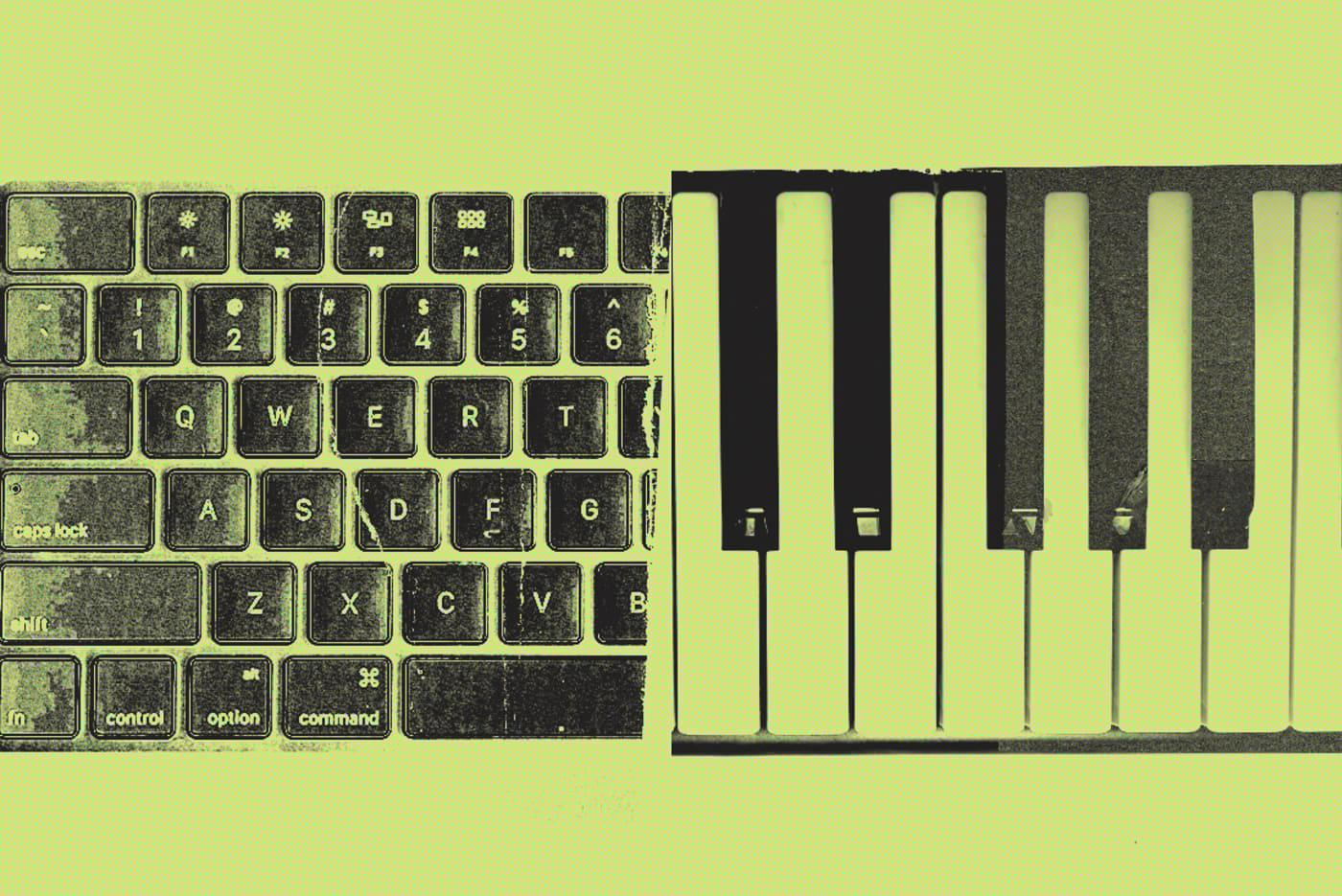 blog music industry careers