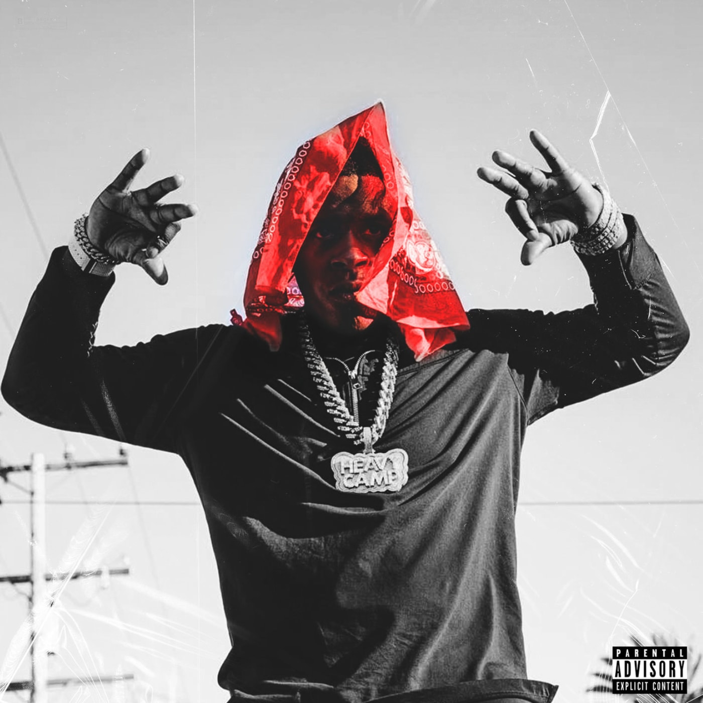 blac youngsta cover
