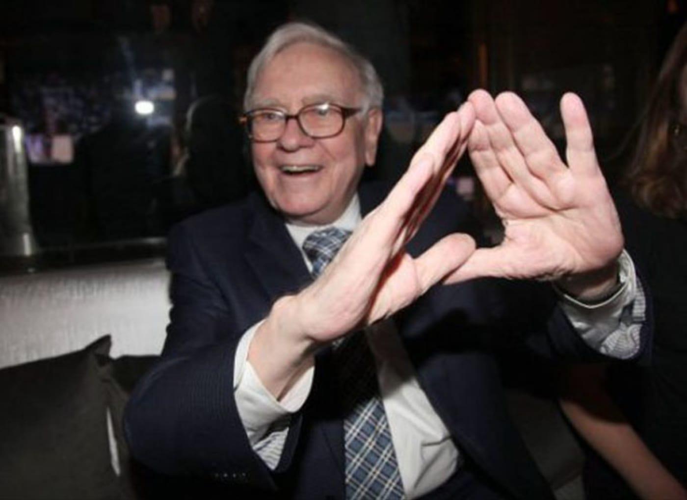 who is in illuminati
