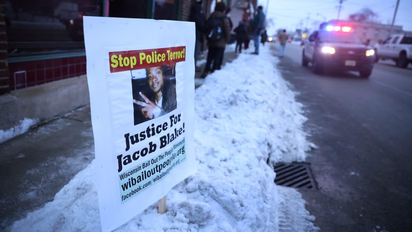 jacob-blake-officer-no-discipline