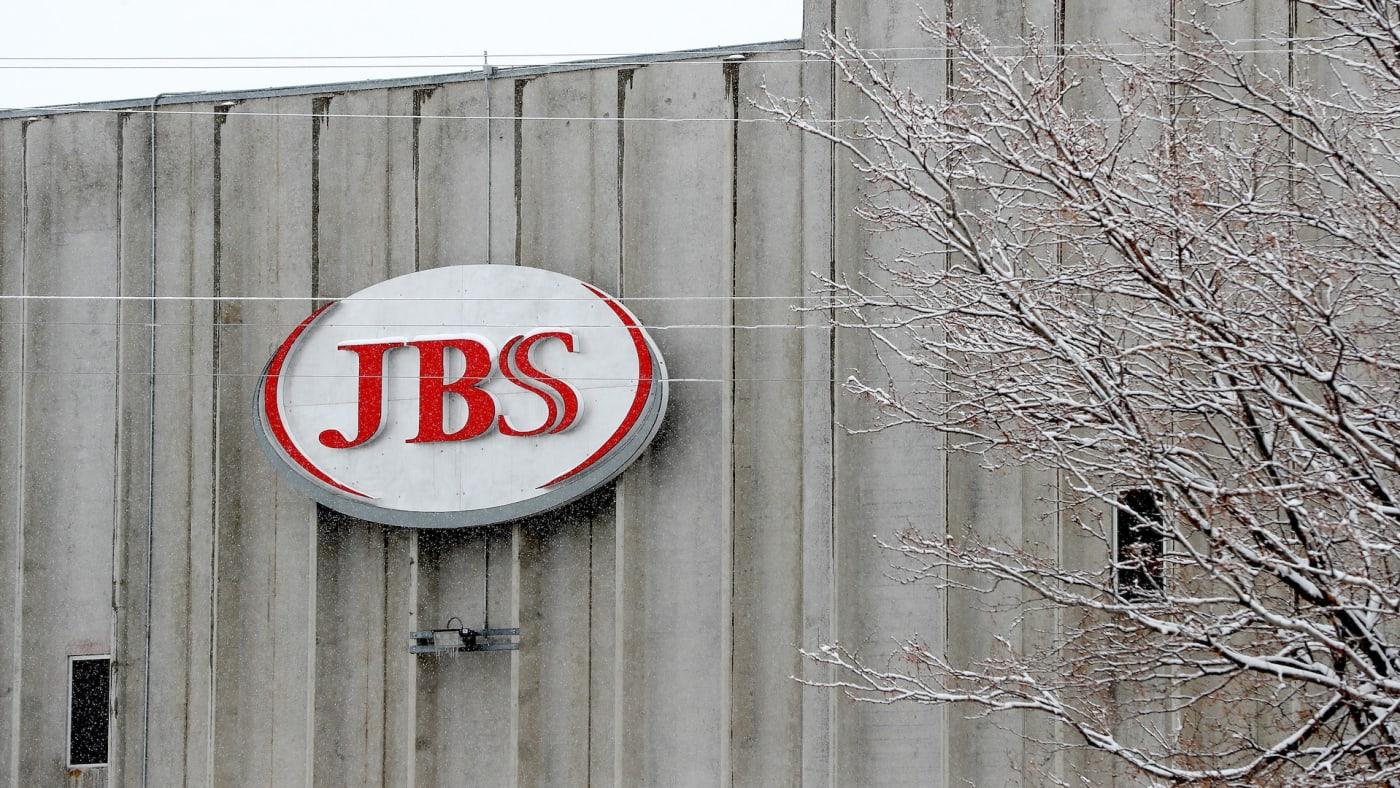 jbs-cyberattack