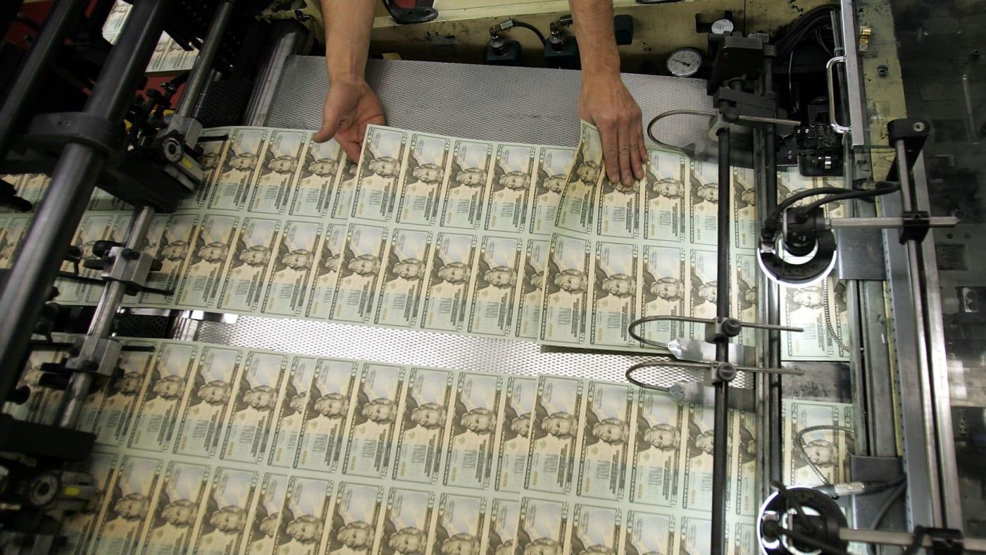 govt-money