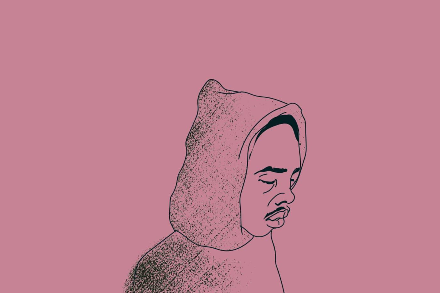 earl sweatshirt videos
