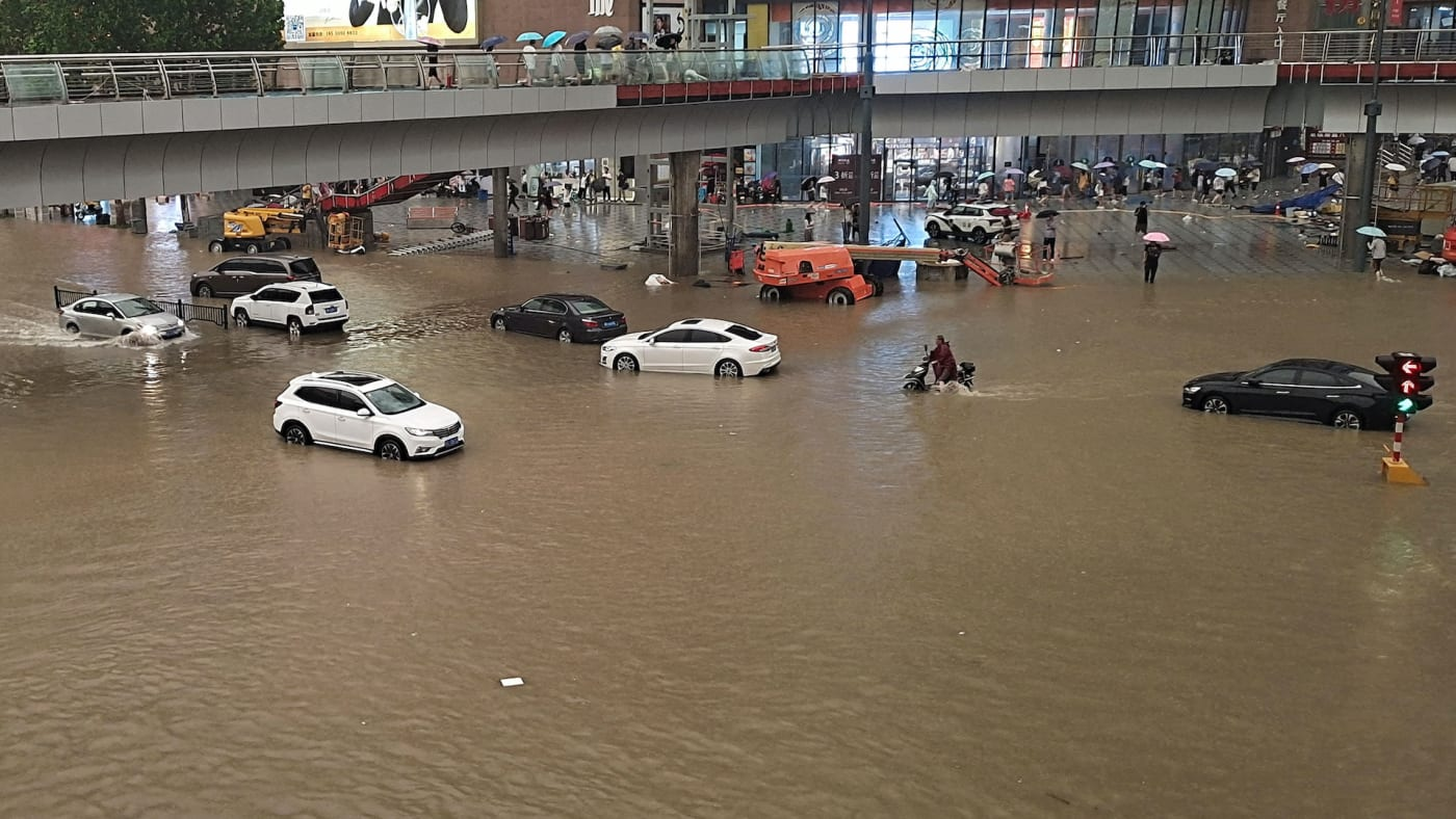 central-china-flooding