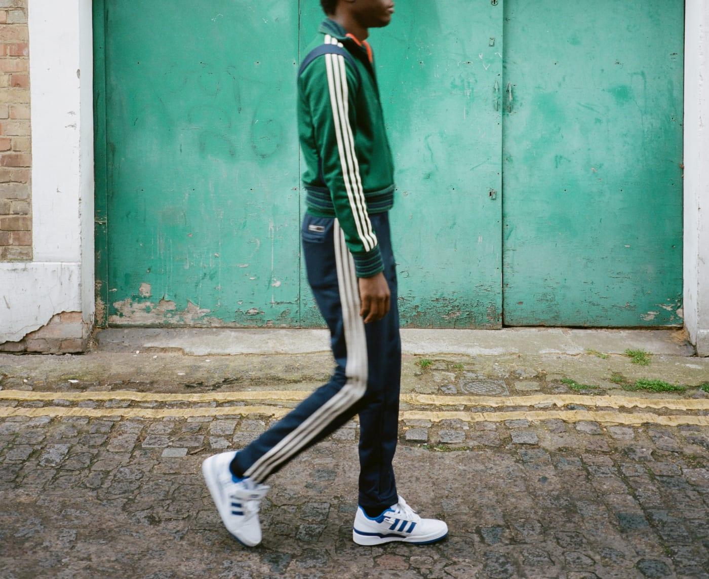 adidas-forum-84-kwollem