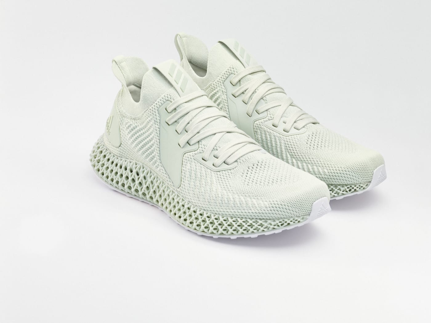 adidas parley alphaedge