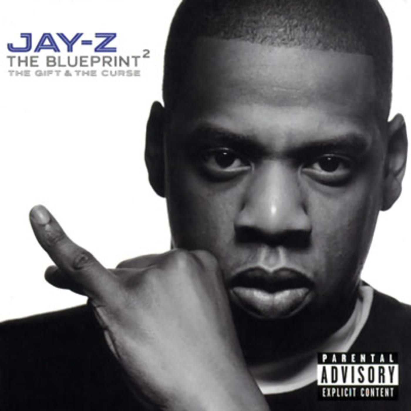 the blueprint 2 the gift and the curse