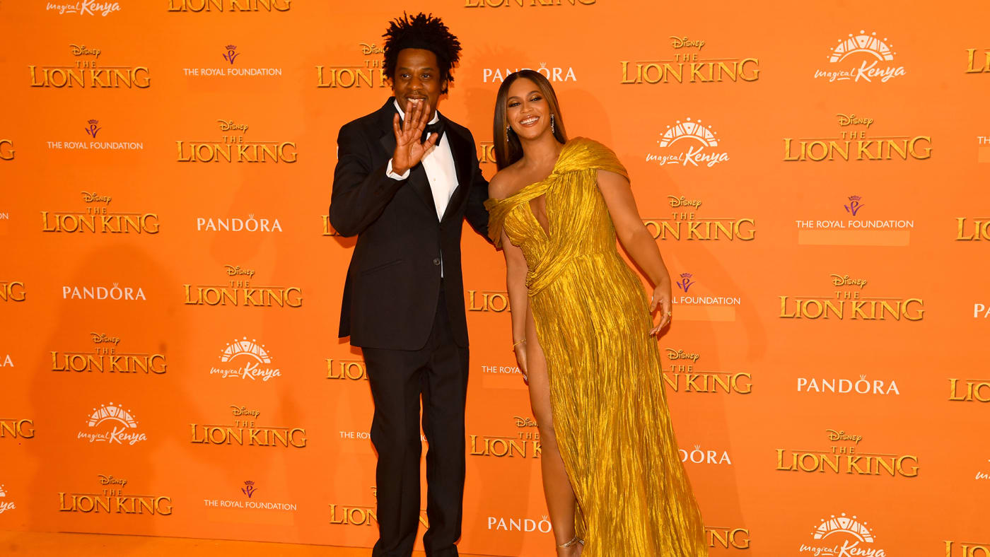 jay-and-bey