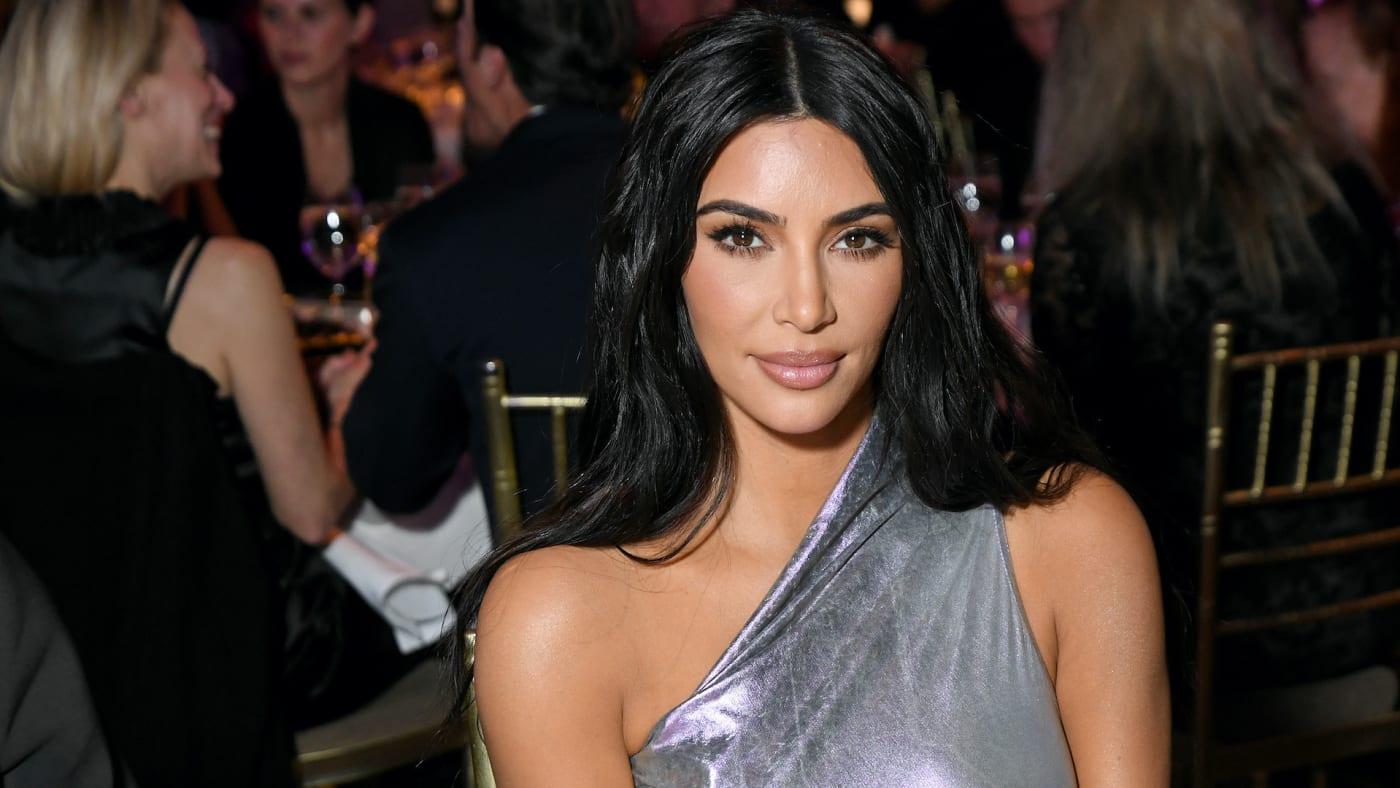 kim-kardashian-cease-and-desist-skkn