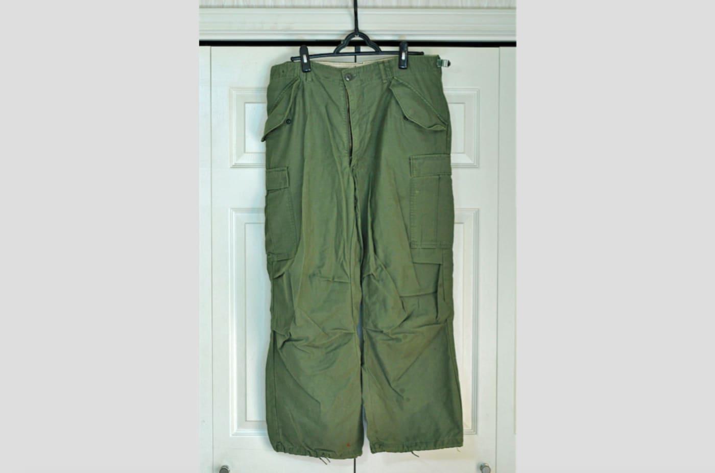 90 greatest 90s fashion cargo pants