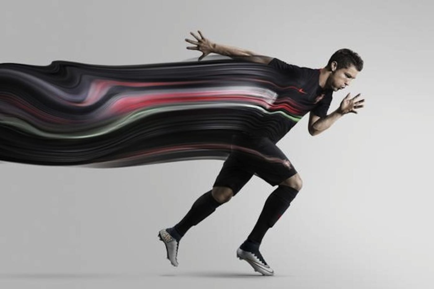 Cristiano Ronaldo Image