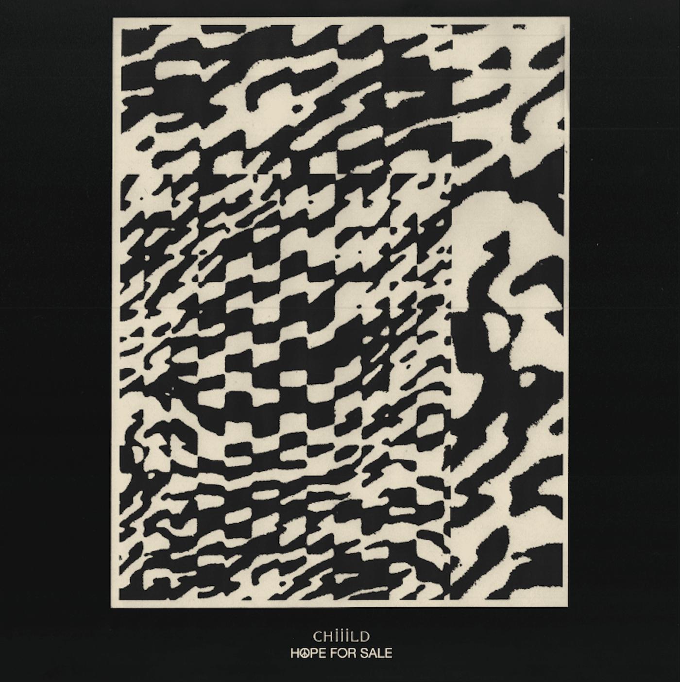 Chiiild Album