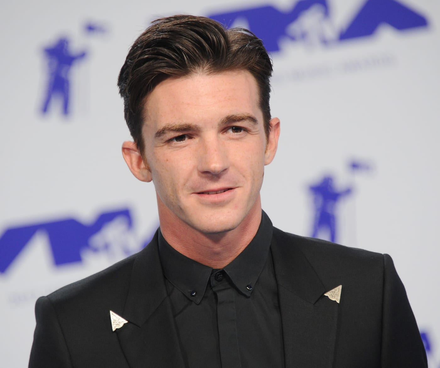 Drake Bell of Drake and Josh Charged With Endangering Children