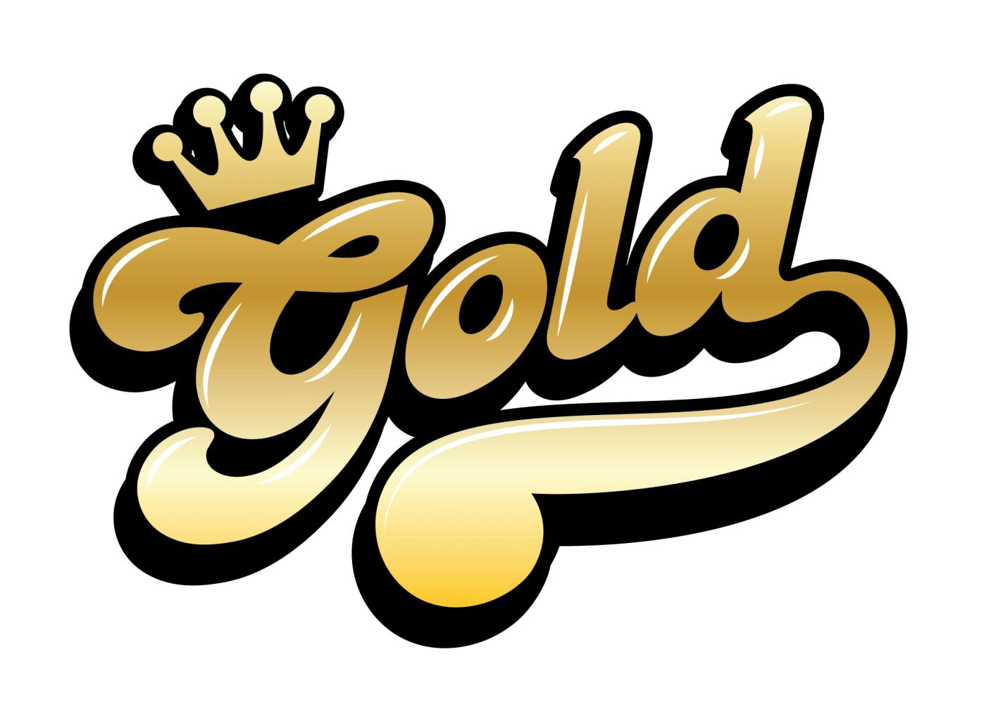 Funko Gold logo
