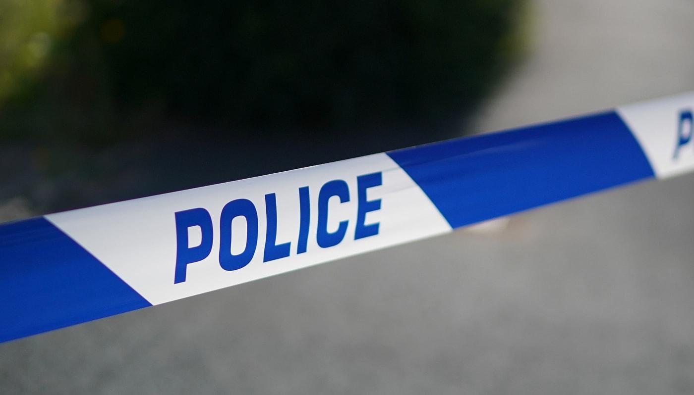 rayshard brooks arrest