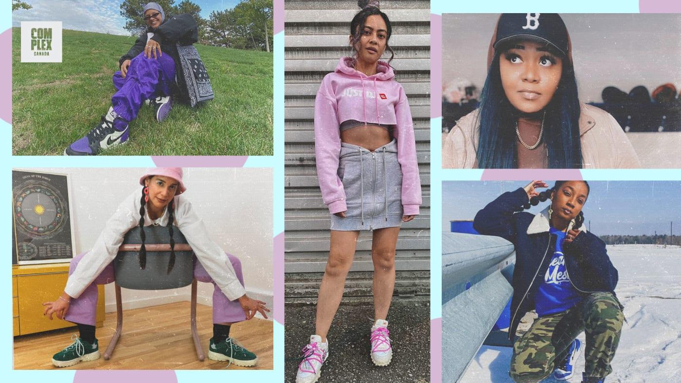 canadian-female-sneakerheads