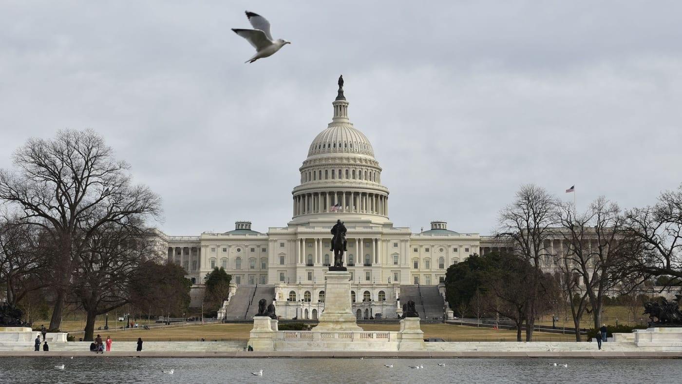 senate-bill