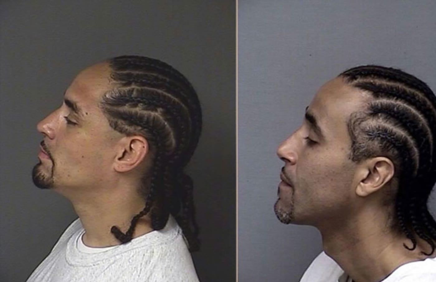 doppelganger criminal