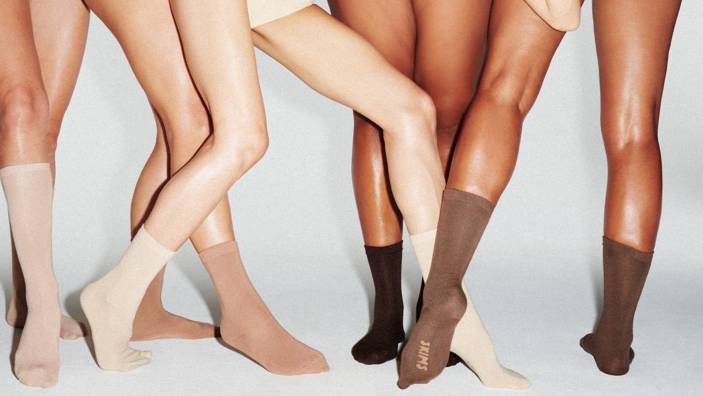 skims-socks-lead-image