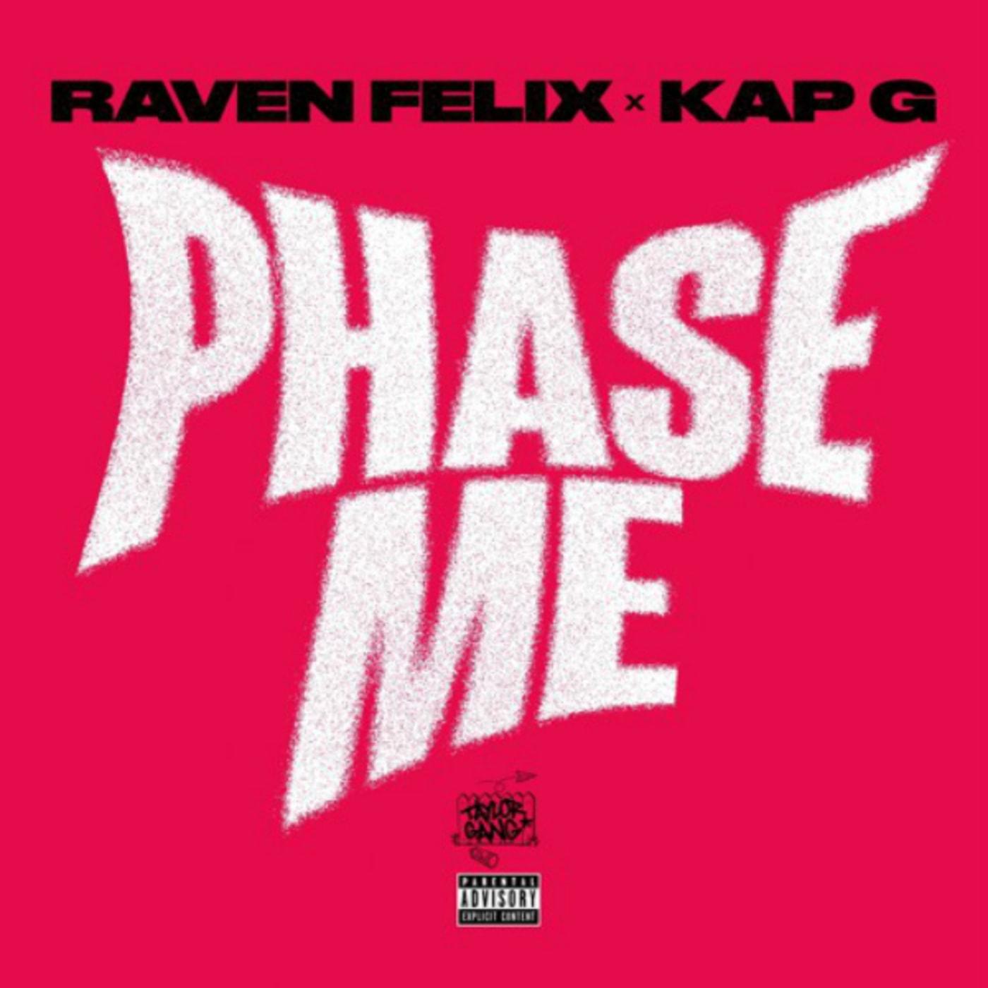 Raven Felix