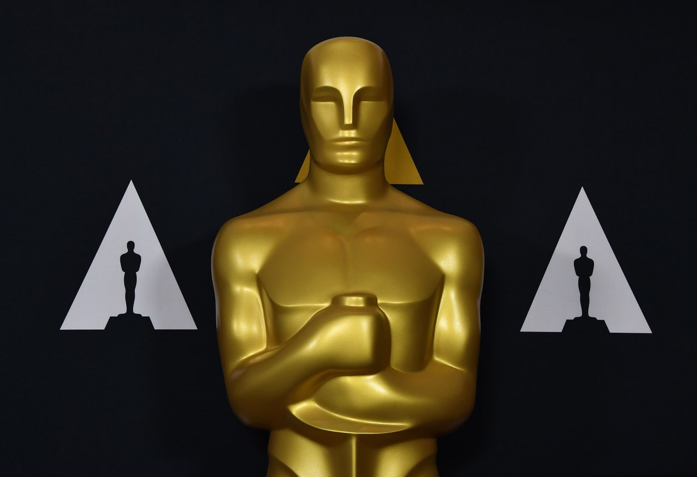 2021 Oscar Nominations Takeaways and Snubs