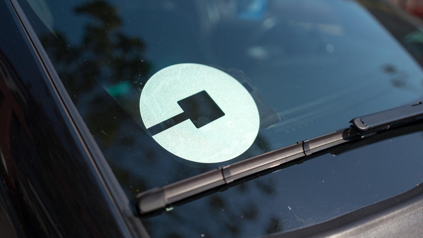 uber-attack