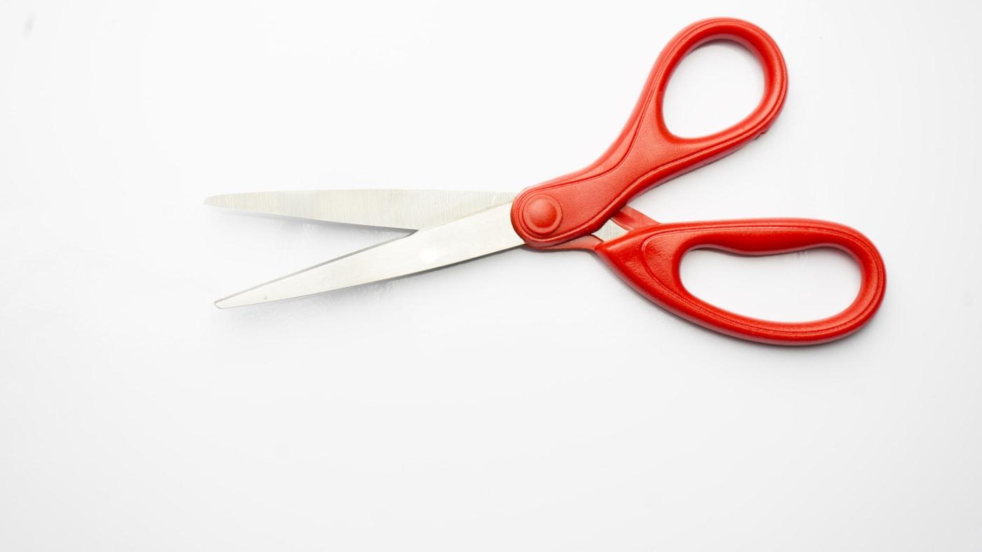 scissors-girl-school-hair-cut
