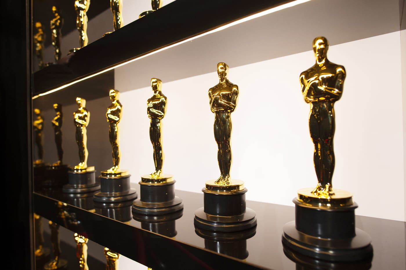 Oscars 2021 Everything You Need to Know