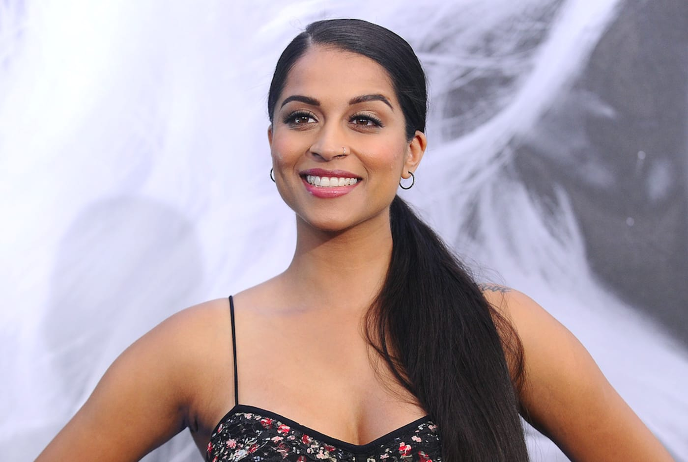 highest paid you tubers lilly singh