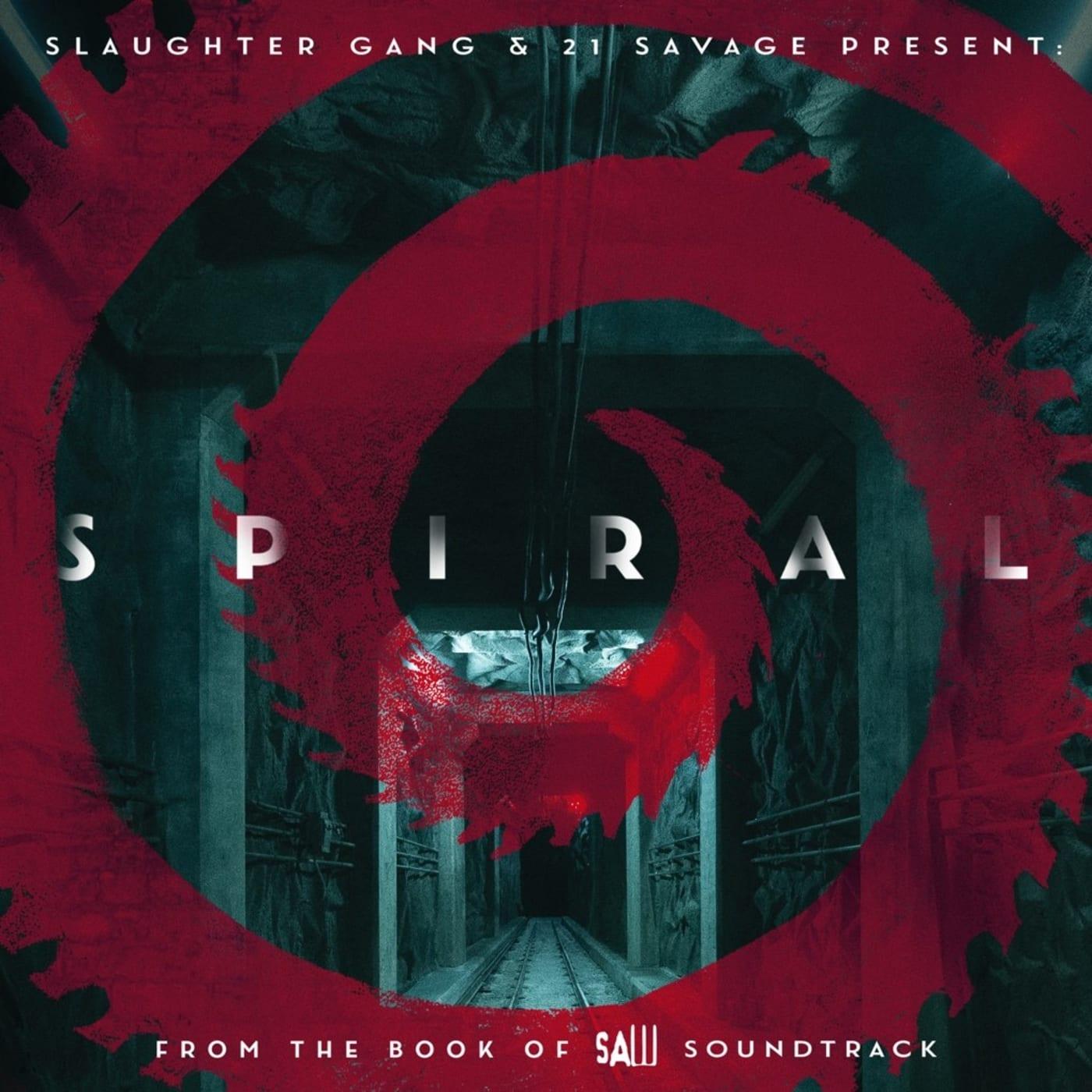 spiral-soundtrack