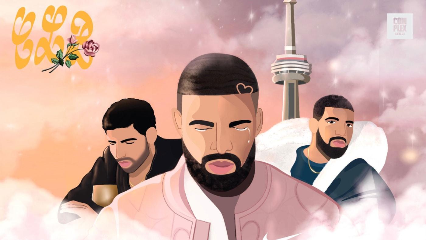 drake-certified-lover-boy-best-canadian-references