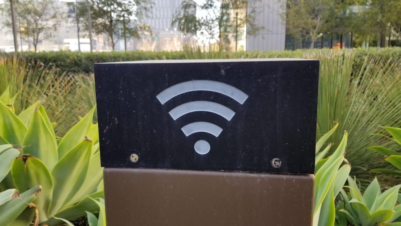wifi 6g