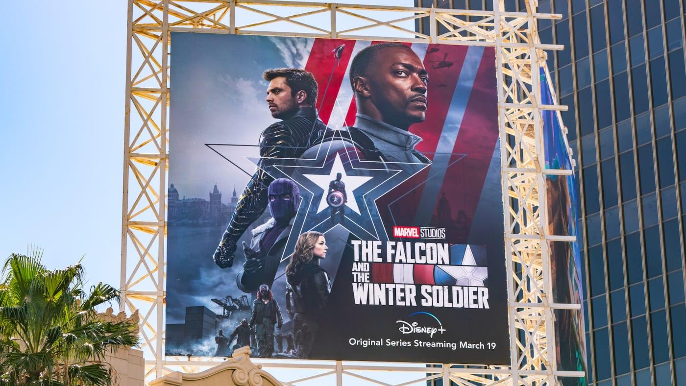 falcon-captain-america-movie