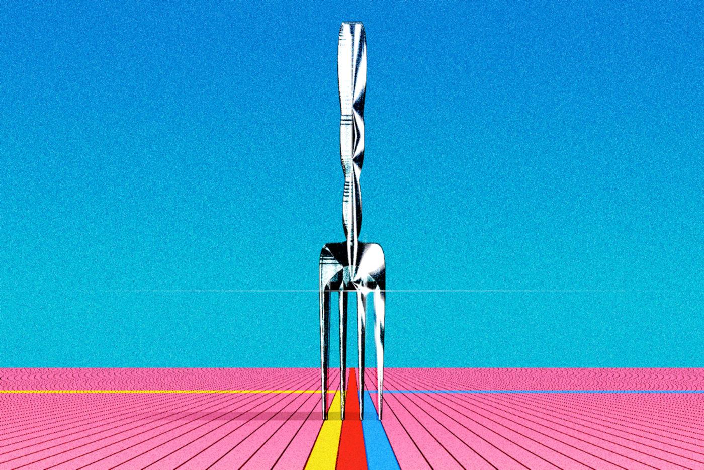 music hype lead image