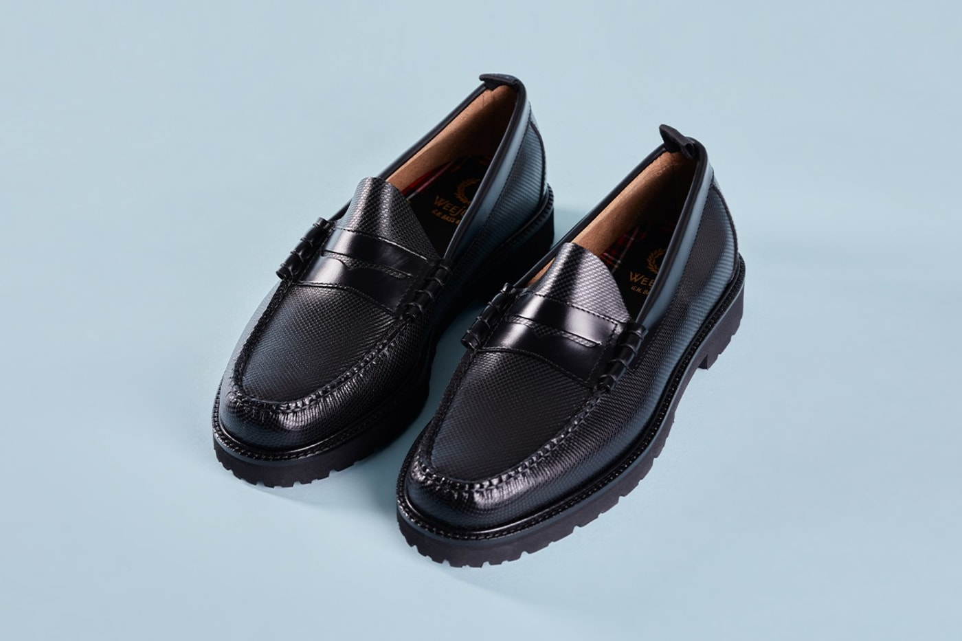 fred-perry-g-h-bass-co-loafers