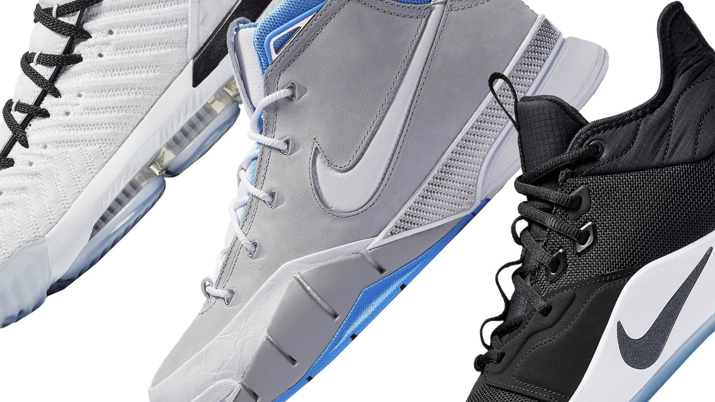 15 best sneakers on sale right now