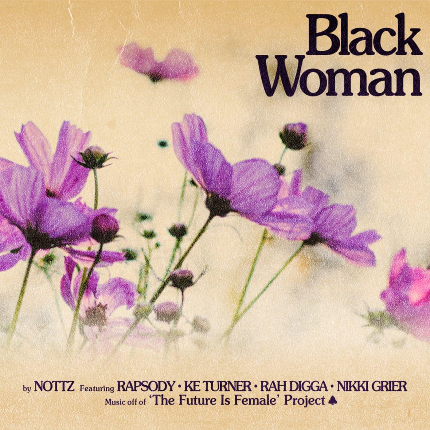 nottz-black-woman