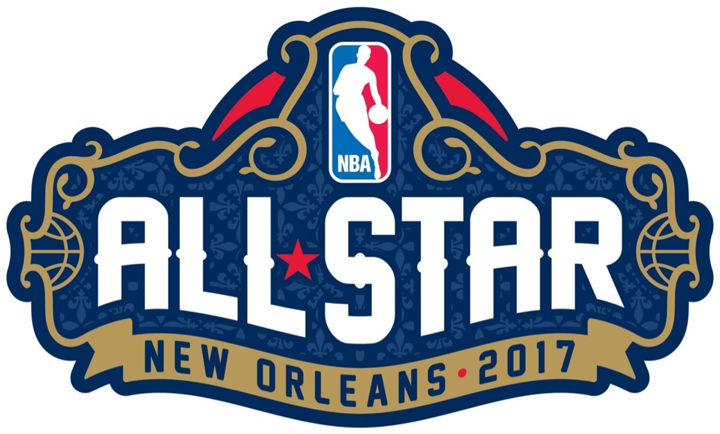 NBA All Star