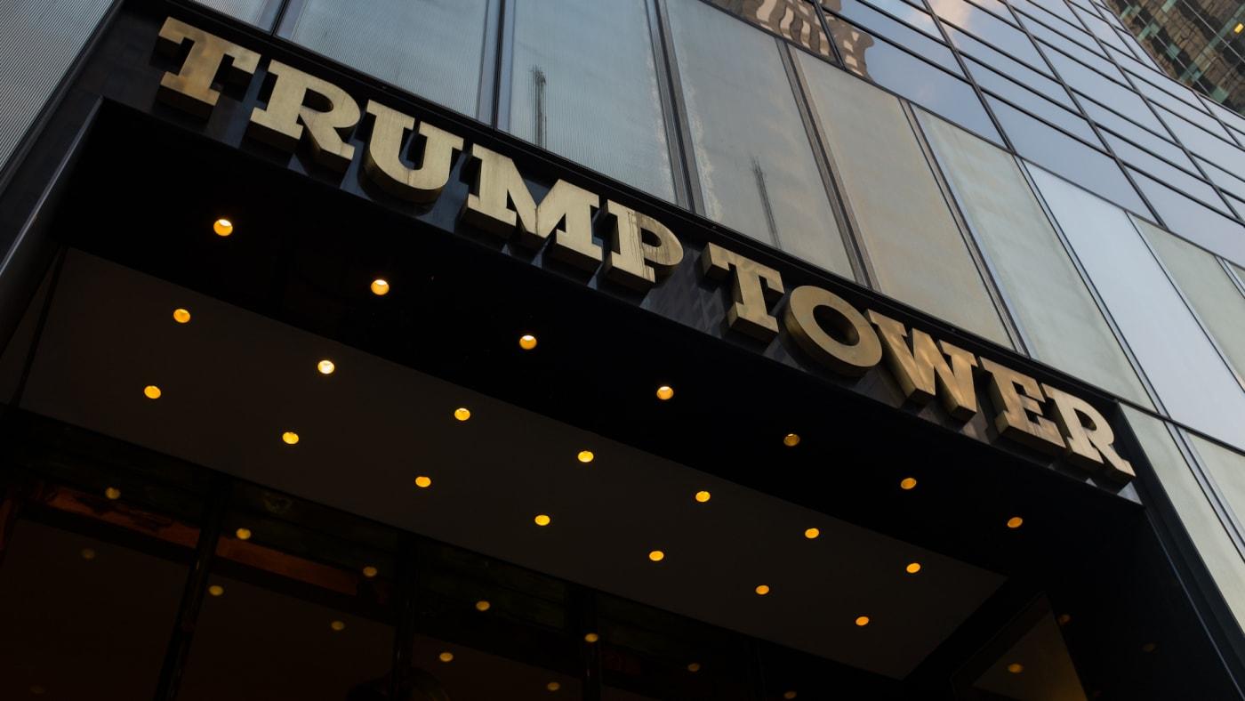 trump-org-criminal-probe