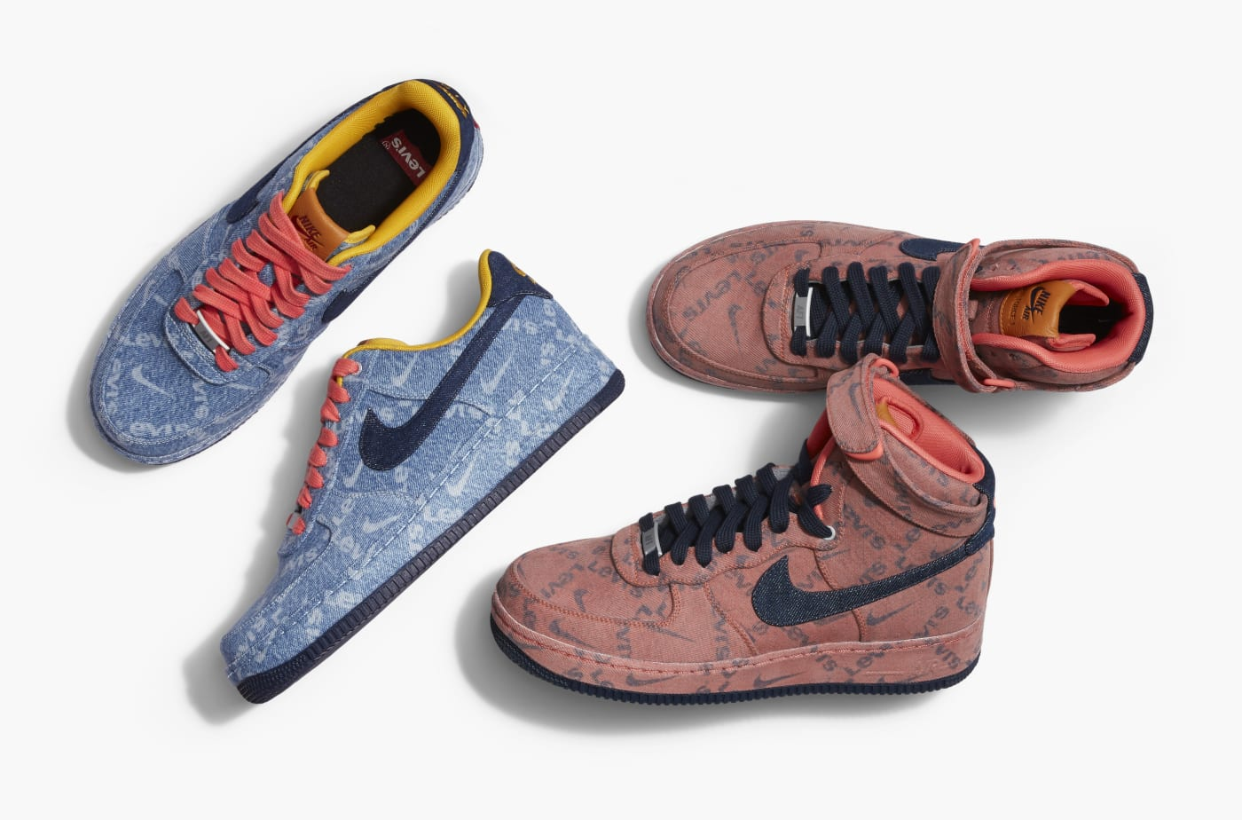 nike by you levis1