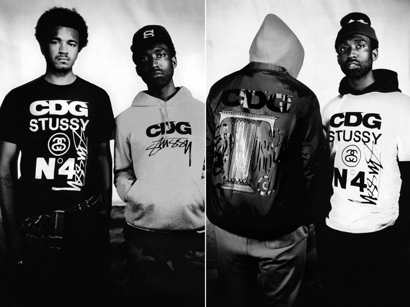 cdg-stussy-lead