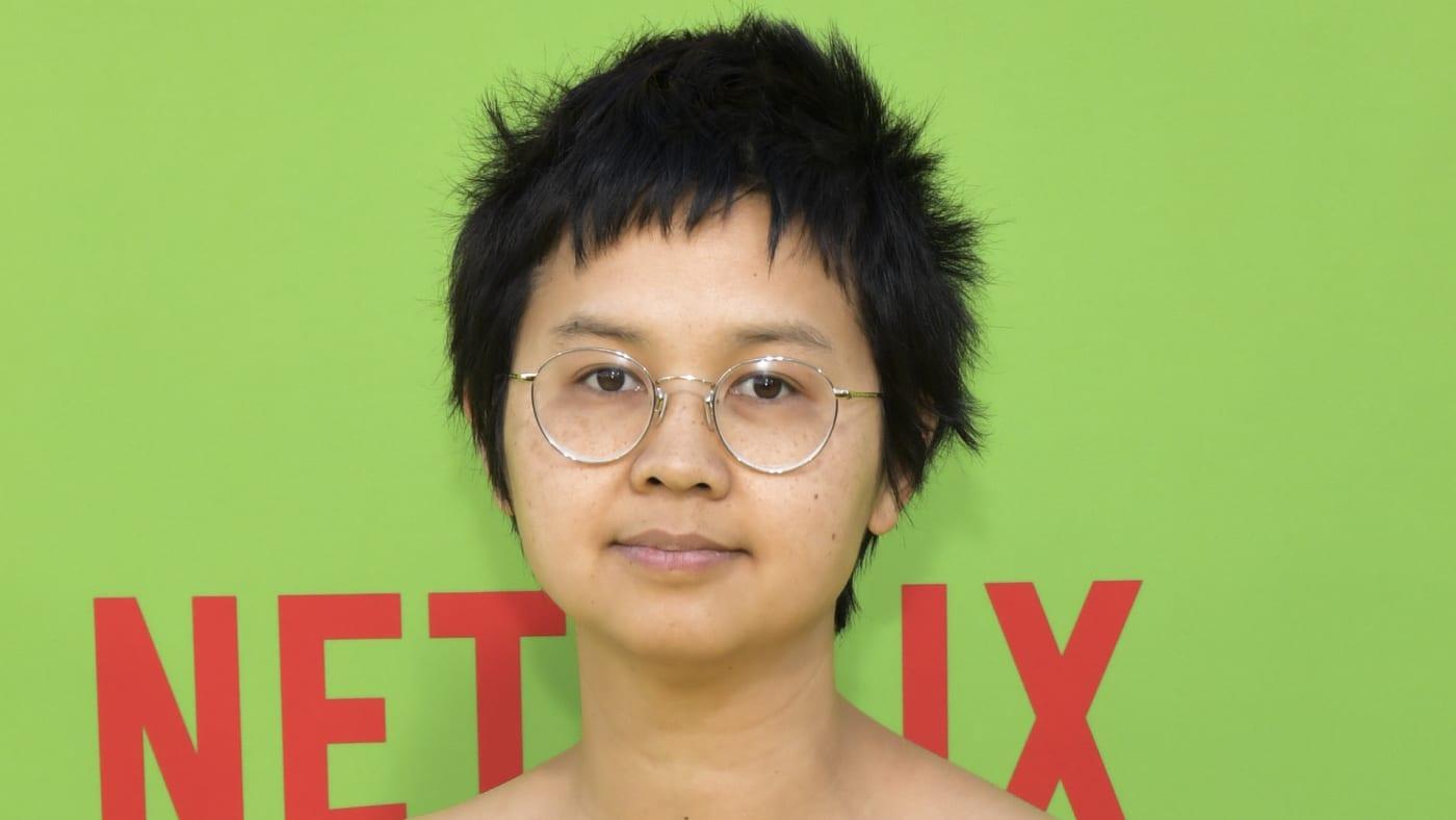 charlyne-yi
