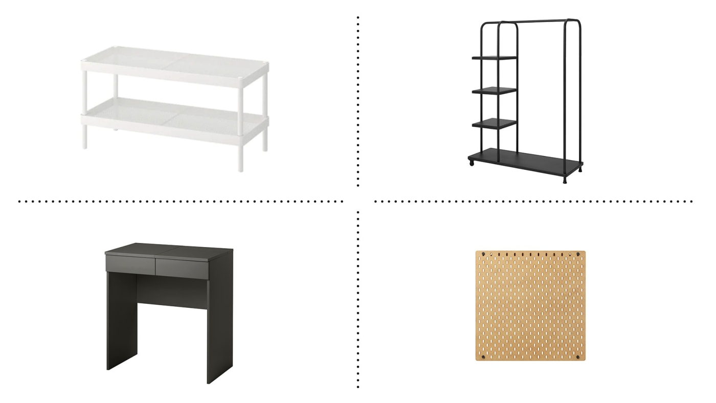 IKEA Shoppable Products Lead WH