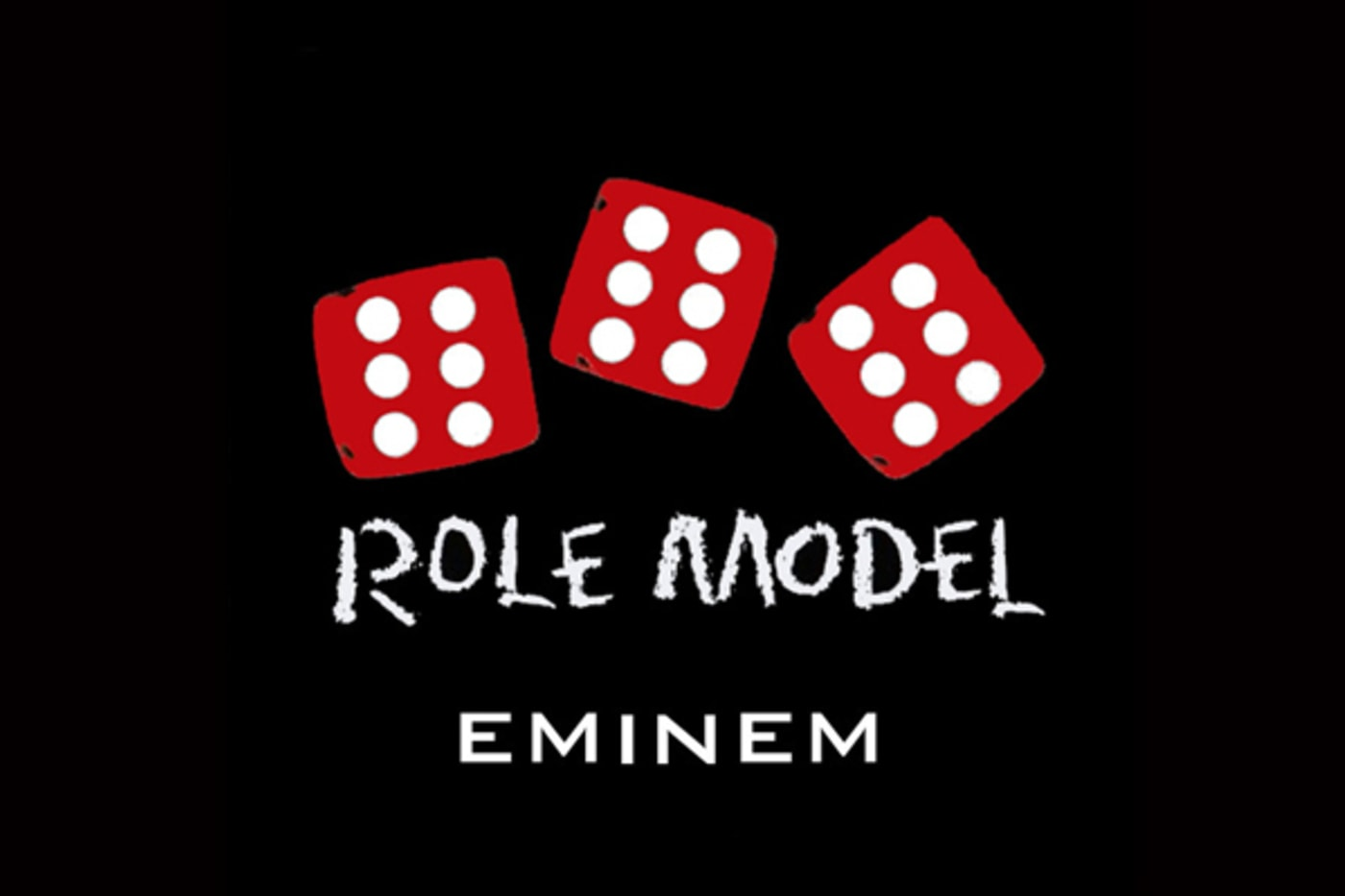 best eminem songs role model