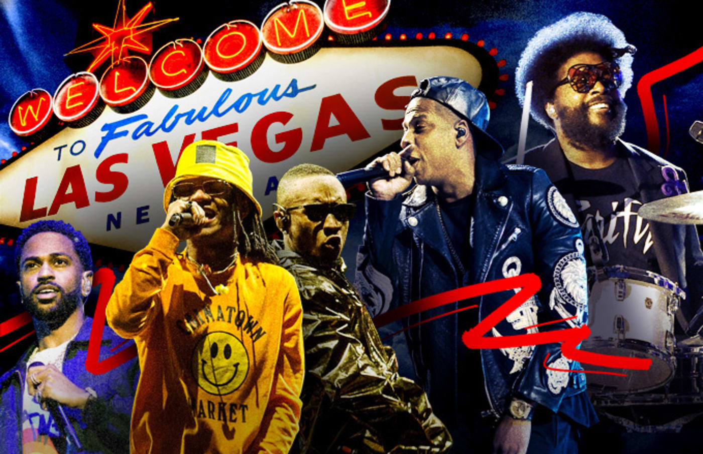 lvcva rappers lead image