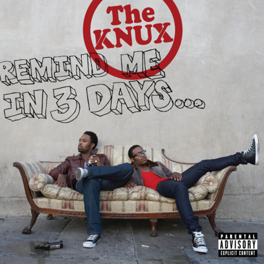 remind-me-in-3-days