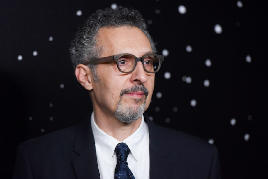 john turturro batman